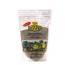 Jamaican Easispice Meat Seasoning 130 G (Pack of 2) - $19.99