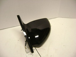 00 01 02 03 04 05 Mitsubishi Eclipse Chrysler Sebring Left Drivers Door Mirror - $22.27