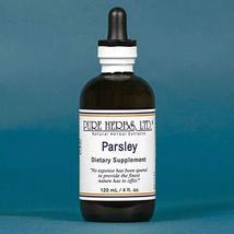 Pure Herbs, Ltd. Parsley (4 oz.) - $39.99