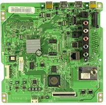 Samsung BN94-04644F Main Unit/Input/Signal Board BN97-05181F