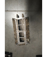 Detroit Diesel 653 Blower Housing, Rotors and 1 End Plate Used  - $123.75