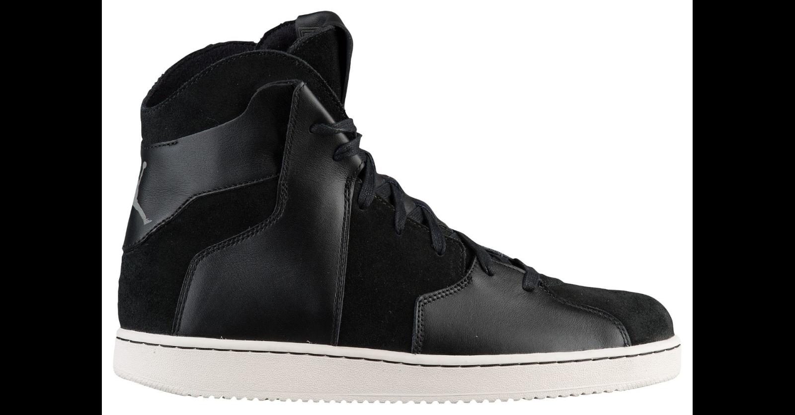 Jordan Westbrook 0.2 Black 854563-004 Why and 50 similar items. 57 419f2adf5