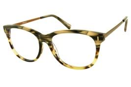 Computer Eyeglasses with Blue Light Cut  lens VLV HF1013 C2 by Verona Love - $27.08