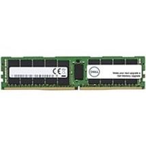 Dell SNPW403YC/64GB DDR4 Sdram Memory Module - For Server, Computer - 64 Gb - Dd - $365.92