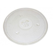 Recamania Universal-Mikrowelle Glas 270mm / 27 cm / 27,0 cm Drehteller - $16.09
