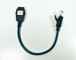 LG 7050 USB Servicio Cable de Desbloqueo Para Mixto Caja - $8.90