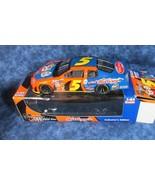 Terry Labonte #5 Kellogg's Monte Carlo (2003) 1:24 NASCAR Die-cast - $15.88