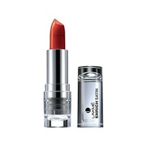 Lakme Enrich Satins Lip Color, Shade R358 , 4.3 grams - $11.87