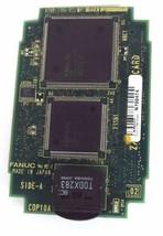 FANUC A20B-3300-0121/02A SERVO CARD A20B-3300-0121, A350-3300-T128/02