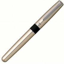 Tombow Pencil aqueous ballpoint pen ZOOM 505bw 0.5 BW-2000LZ - $24.56