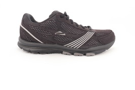 abeo Lite  Spirit Sneakers Black Gray  Size US 7 () 6049 - $80.00