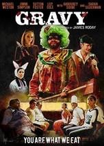 Gravy - $9.29
