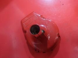 Toro TC700 Echo SRM200AE fan case 46-4020 - $29.95