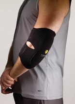 Corflex Padded Elbow Bursitis & Arthritis Treatment Brace - $23.99