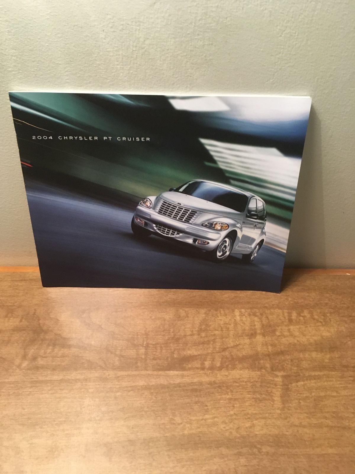 2002 Mercury Sable 20-page Original Car Sales Brochure Catalog