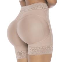Melibelt 5012 Workout Butt Lifter Panty Girdle to Size 4X - $54.00