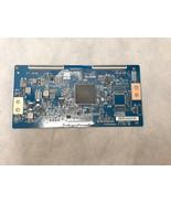 Vizio M55-C2 T-Con Board  55.55T22.C04  - $14.85