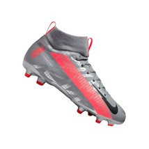 Nike Mid boots JR Superfly 7 Academy MG, AT8120906 - $164.00