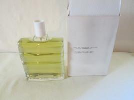 Guerlain Vetiver 4.2 oz Men's Eau de Toilette, white box - $90.00