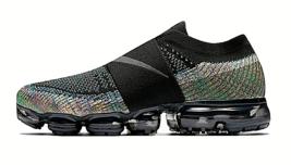 Original Nike Air VaporMax FK MOC Men Cushion Running Shoes - $155.32+