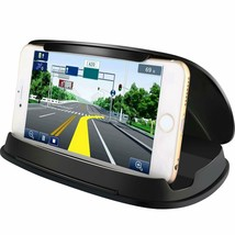 Cell Phone Holder for Car Car Phone Mount Durable Dash Windshield Car Mo... - $14.84