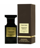 New TOM FORD TOBACCO VANILLE by Tom Ford #216296 - Type: Fragrances for ... - $240.71