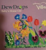 Dew Drops Baby's Home Cd image 1