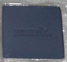 """Avon mark. i-mark Custom Pick Eye Shadow in """"Nightly""""  NIB - $11.88"""