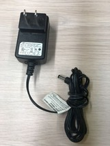 Switching Power Supply Adapter BI07- 065100-AdU AC Adapter 6.5V 1A AH7