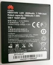 Oem Huawei Battery HB5V1HV - $14.01