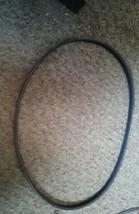 Serpentine Belt-Premium OE Stretch Fit Micro-V Belt fits 13-15 Vision School Bus