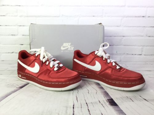 nike air force 1 taglia 39
