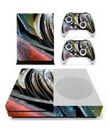 Agave Plants xbox one S console and 2 controllers - $15.00