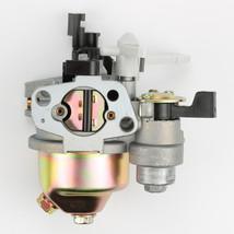 Replaces Honda Engine GX160 Carburetor - $39.95