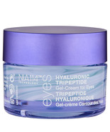 Strivectin Hyaluronic Tripeptide Gel-Cream for Eyes .5 oz / 15 ml  - $50.64