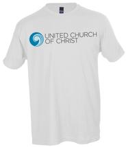 UCC United Church of Christ T-shirt - $15.99
