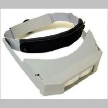 Edroy 105 2. 25x Magni-focuser by Edroy - $36.33