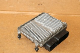 Mercedes Engine Control Unit Module ECU ECM A2721535579 A-272-153-55-79 image 2