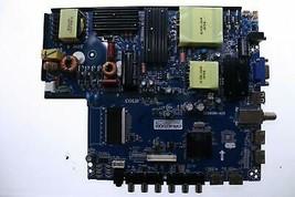 RCA 30101005 Main Board Power Supply CV3458H-A50 for RTU5540-C