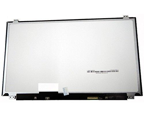 LCD Panel For Fujitsu Lifebook A514 LCD Screen Glossy 15.6 1366X768 Slim HD