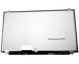 LCD Panel For Fujitsu Lifebook A514 LCD Screen Glossy 15.6 1366X768 Slim HD - $78.99