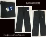 Landau gray scrubs small pants web collage thumb155 crop