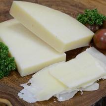 Provolone Piccante - Aged 12 Months - 1 lb (cut portion) - $14.43