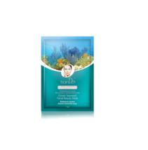 Tiande Skin Triumph Ocean Seaweed Facial Beaty mask, 1 pc. - $8.59