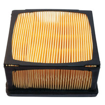 Air Filter fits K760 Concrete Cut-Off Saw 525 47 06-01, 525470601, 525470602 - $14.69