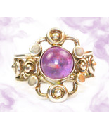 HAUNTED RING ALEXANDRIA'S LEGACY OF BEAUTY & YOUTH OFFER ONLY MAGICK 7 S... - $89,007.77