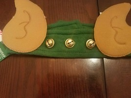 Christmas Headwrap upc 639277573070 - $12.69