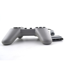 Playstation 1 Game Controller Gamepad for PS1 - $9.99
