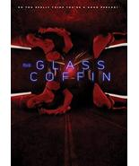 Glass Coffin, The [DVD] - $9.30