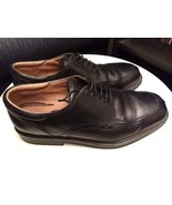 Bostonian Men's Leather Upper Shoes US 10W - $20.00
